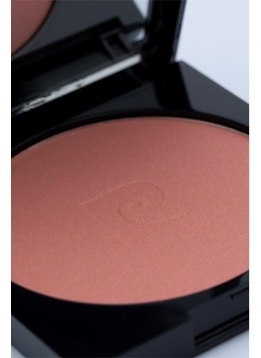 Pierre Cardin Porcelain Edition Blush On Allık Renksiz